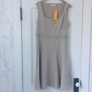 Tory Burch Summer Dress NEVER WORN